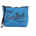 Pochette Saint Barth