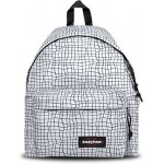 Zaini Eastpak Amazon