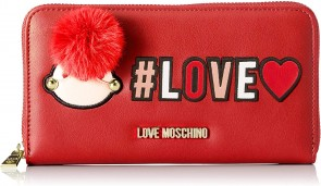 Borsellino Love Moschino